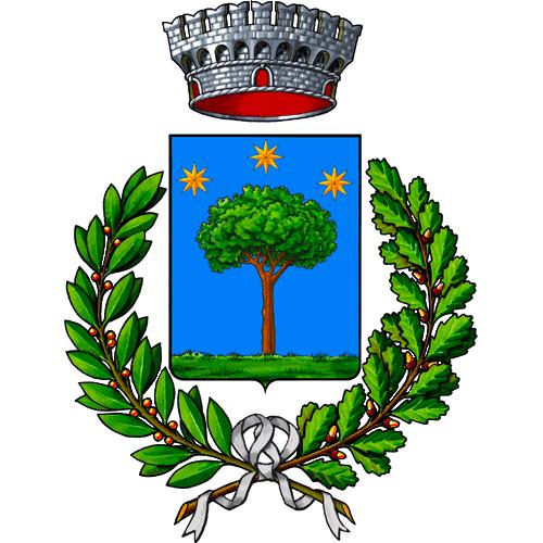 Logo Comune di Longare