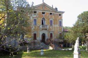 foto di Villa Godi Miotto