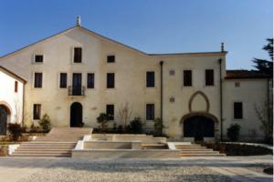 foto di Villa Mazzoni