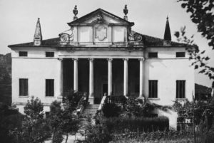 foto di Villa Scaroni Dottori