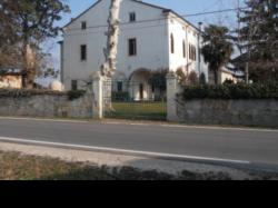 Foto di Villa Scroffa Bassani