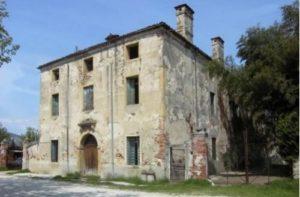 foto di Villa Spillare