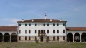 foto di Villa Zini